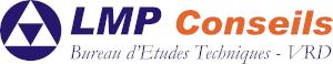 LMP Conseils